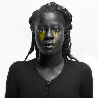 Lucxama Sylvain from Pexels