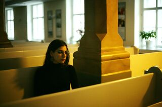 Polina Sirotina from Pexels