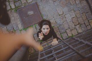 Samantha Garrote/Pexels