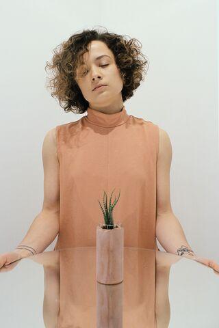 Sasha Lebedeva/Unsplash
