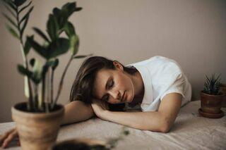 Valeria Ushakova/Pexels