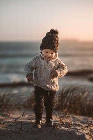 Taryn Elliott/Pexels