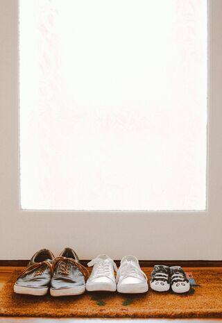 Lisa Fotios/Pexels