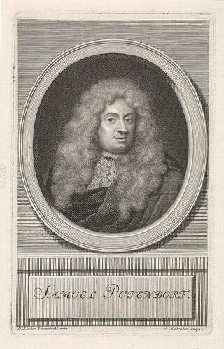 Rijksmuseum, CC0, via Wikimedia Commons