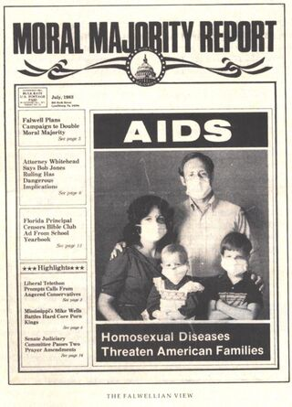 American Historical Association.