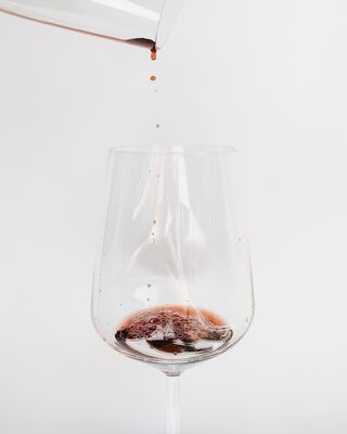 Irene Kredenets/Upsplash