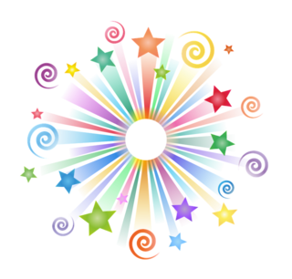maciej326/pixabay