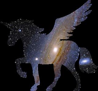 Pixabay, bouette782