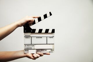 Video Production Video / Pixabay
