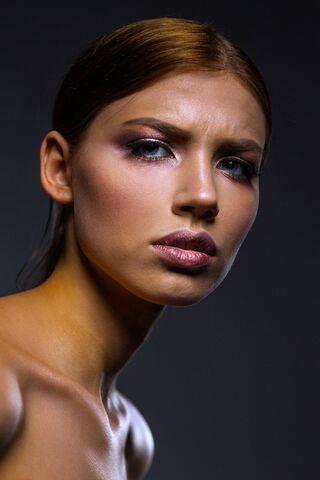 Irina Gromovataya/Pixabay