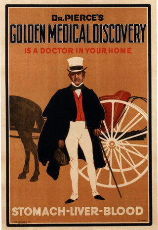 Copyright, The Advertising Archives/Bridgeman Images, used with permission