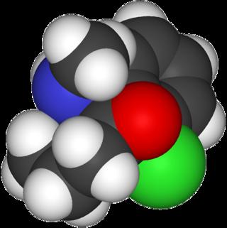 Benjah-bmm27/Wikimedia Commons/public domain