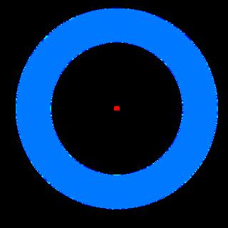 Mysid, CC BY-SA 3.0, via Wikimedia Commons