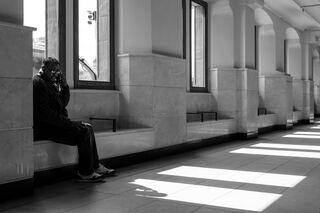 Thijs Paanakker | Flickr