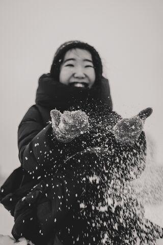 Photo by Anastasia Vityukova on Unsplash