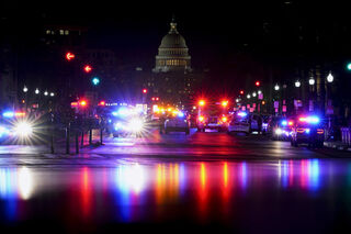 Associated Press / Carolyn Kaster