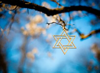 Hope and Faith as a Healing Concept