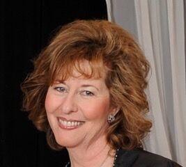 Dr. Betsy Gard