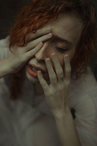 Ana Bregantin/Pexels