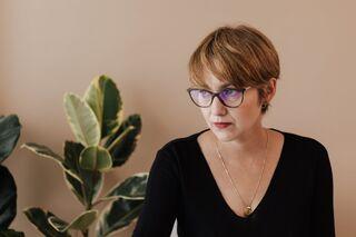 Karolina Grabowska / Pexels