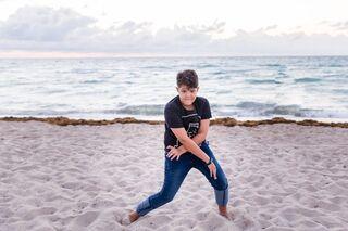 Photo by Patricia Prudente on Unsplash