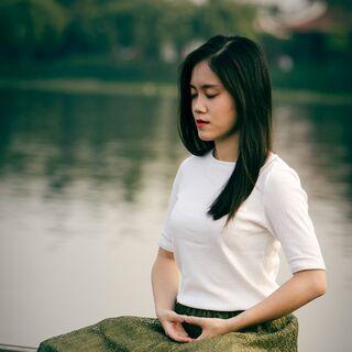Le Minh Phuong/Unsplash