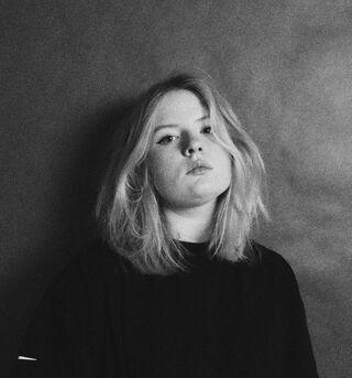 Maria Lysenko/Unsplash