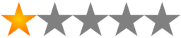 Yasir72 multan, Wikimedia, CC 3.0
