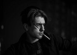 Nikita Kravchuk/Pexels