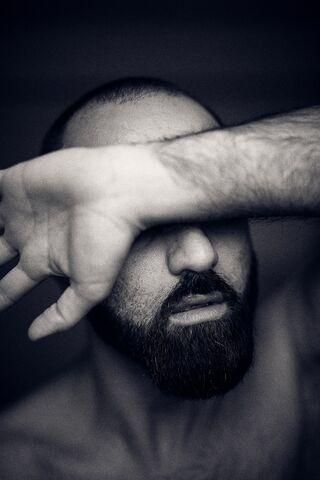 Darius Bashar/Unsplash