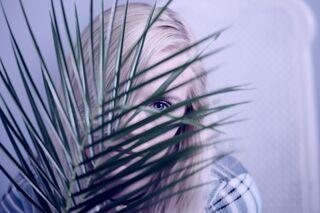 Sharon McCutcheon/Unsplash
