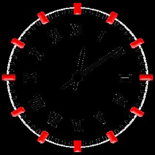 Geralt, Pixabay, Public Domain