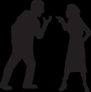 Jose R. Cabello/Pixabay
