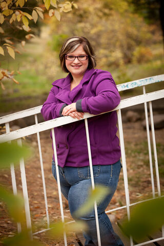 Photo by Obesity Canada Image Bank
