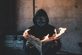 Connor Danylenko/Pexels