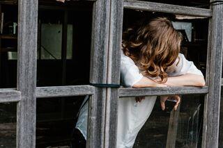 Photograph by Priscilla du Preez. Copyright free. Unsplash.