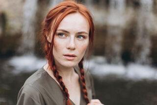 Andreshkova Nastya/Shutterstock