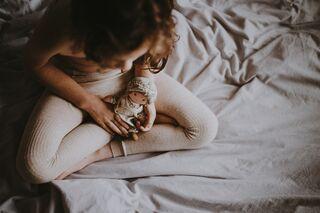 Photo by Annie Spratt on Unsplash