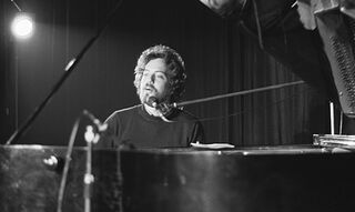 Robert Mieremet Anefro / Wikimedia