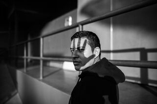 Luis Quintero/Pexels