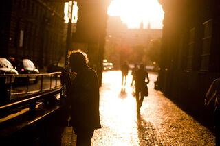 Sebastian, Flickr, CC 2.0