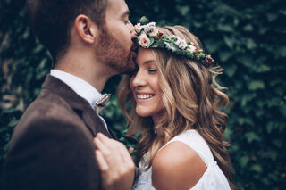 Pavlo Melnyk/Shutterstock