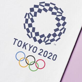 Simone Biles and Naomi Osaka: 4 Olympic-level Lessons