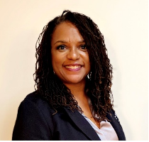 Dr. Darlene Breaux, used with permission