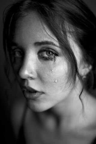 Marina Pechnikova/Pexels