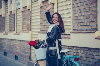 Jovica Varga/Shutterstock