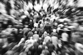 Dariush M/Shutterstock