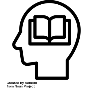 Aum An, Noun Project, CC