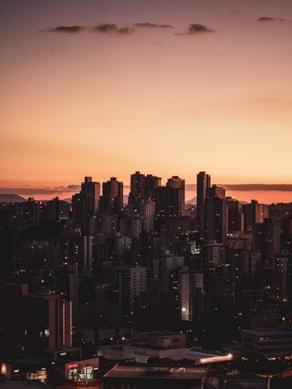 Photo by Lucas Vimieiro from Pexels