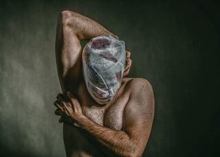 Armin Lotfi/Unsplash